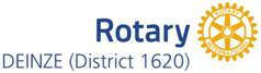 Rotary Club Deinze